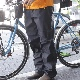 メンズ・トレントシェル3L・パンツ(レギュラー)#85265 Patagonia パタゴニア