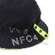 narifuri × CA4LA リバーシブルミリタリーハット NFC4-16 ナリフリ
