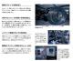 【H&R Sport Springs】スポーツスプリング|BMW Xシリーズ X5 G05 xDrive 35d / M50i