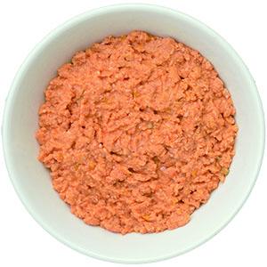 リコピンプラス チキン(70g/12袋セット)