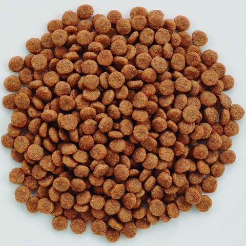 シュープリーム(1.59Kg/4袋)