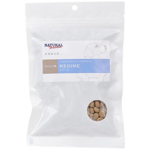 レジーム[ダイエット用](標準粒/100g/30袋セット)