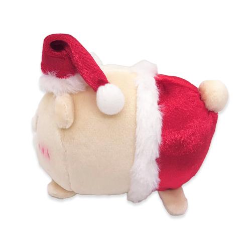 ともだちはくま ごろごろぬいぐるみ (クリスマス)