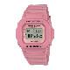 CASIO カシオ G PRESENTS LOVER'S COLLECTION 2018 Gプレゼンツ ラバーズコレクション2018 G-SHOCK Gショック BABY-G ベビージー ラバコレ ピンク ペアウォッチ LOV-18B-4JR 腕時計