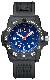 【たっぷりポイントMAX10倍! ショッピングローンMAX60回無金利】LUMI NOX(ルミノックス)Navy SEAL 3500 SERIESRef.3503.L【時計 腕時計】