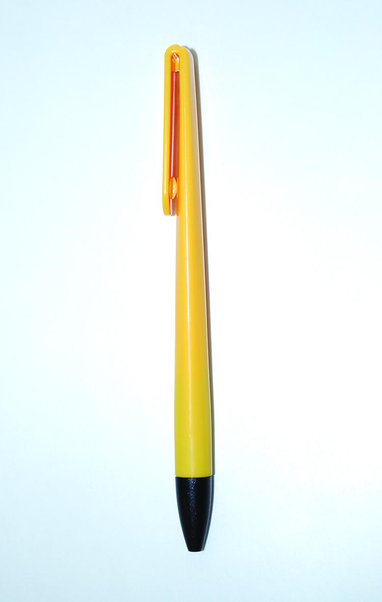 ズバリ!ぐんまちゃんボールペン