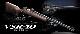 東京マルイ VSR-10 リアルショックバージョン【エアガン・エアーガン】
