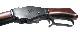 S&T ウィンチェスター M1887 ワイルドカード ガスショットガン リアルウッド(排莢式)