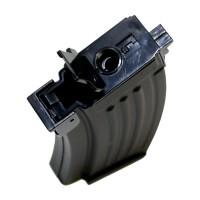 CMMGC50 AK47 250連マガジン 単品(C50)