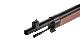 【来年分再販予約】S&T 三八式歩兵銃(初期型) エアーコッキング ライフル【180日間安心保証つき】