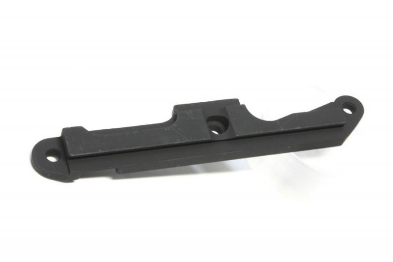 CMARC30 AK Side Rail(C30)