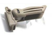CMGRIPC57T AK Foldable Handgrip TAN(Nylon)(C57T)