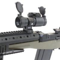 CMRASC62 M14レイルハンドガードキット(C62)