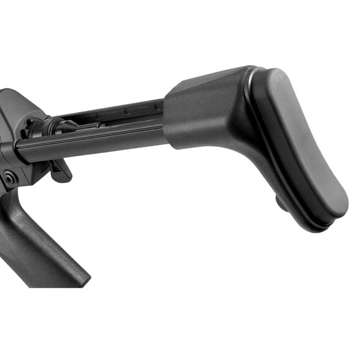 東京マルイ H&K MP5-J 電動ガン