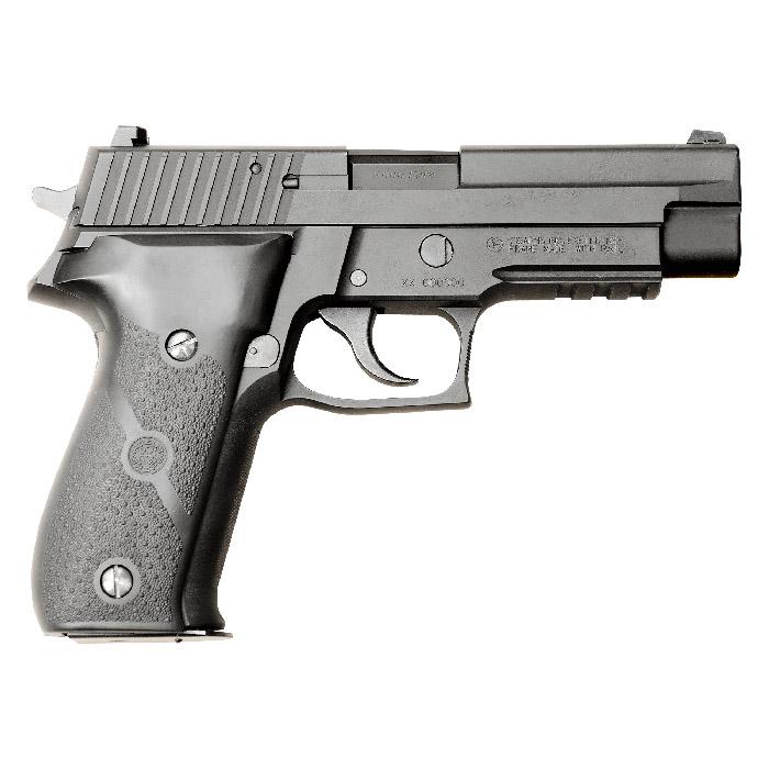 KSC P226R ガスブローバック HW