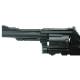 タナカワークス S&W M15 Combat Masterpiece 4インチ HW Ver.3 ガスガン