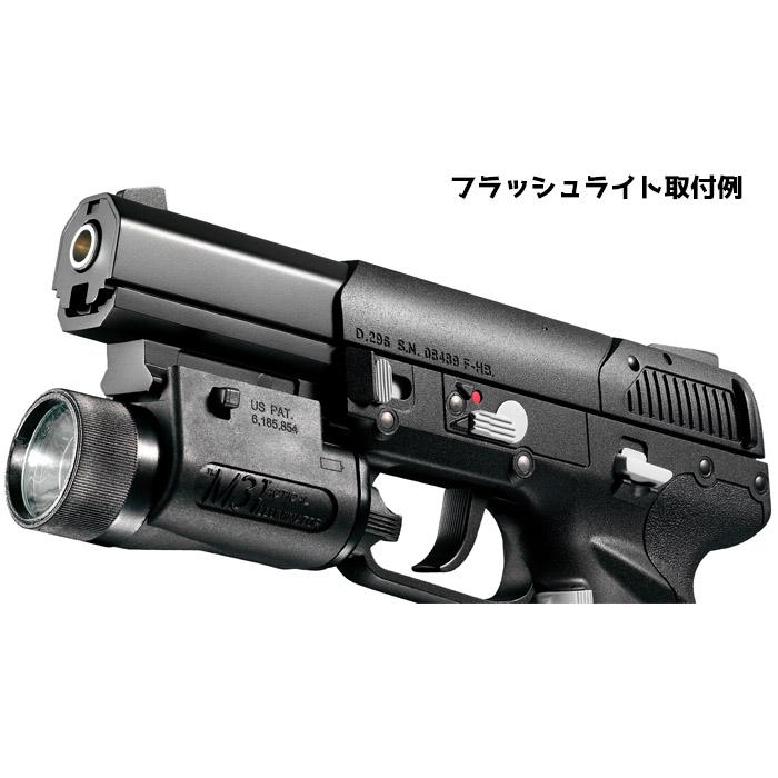 東京マルイ FN ファイブセブン(5-7) ガスブローバック