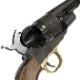 ハートフォード COLT M1860 ARMY 5.5インチ コンバーションモデル モデルガン HW ≪完成品≫