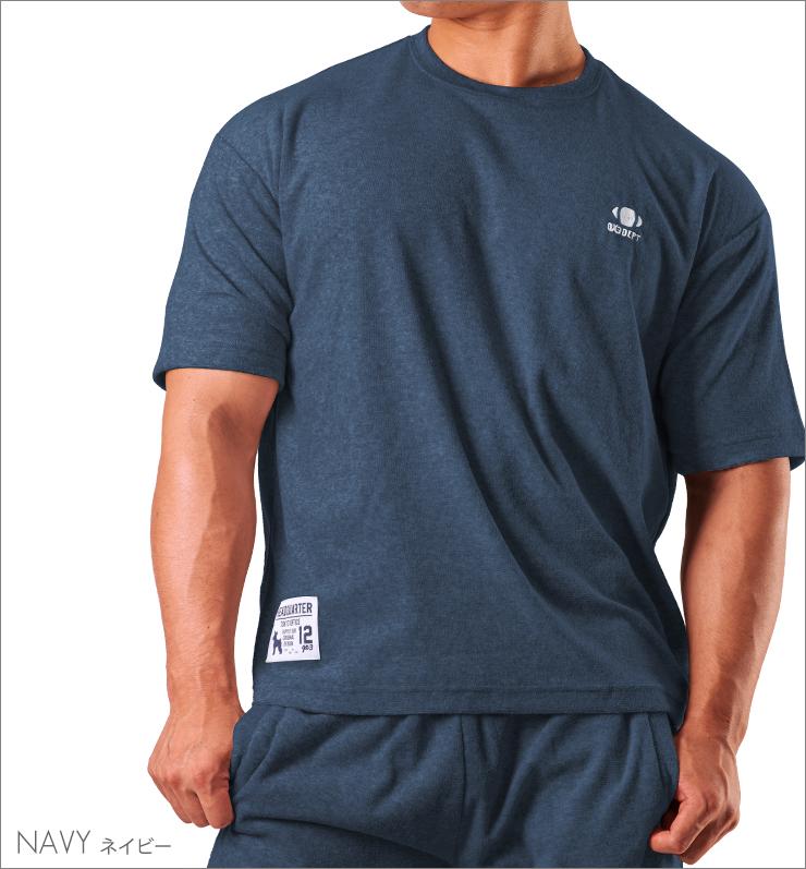 イージーウェア Tシャツ