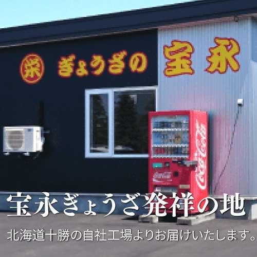 音更宝永 手づくり冷凍ラワンブキ餃子(約20個入)