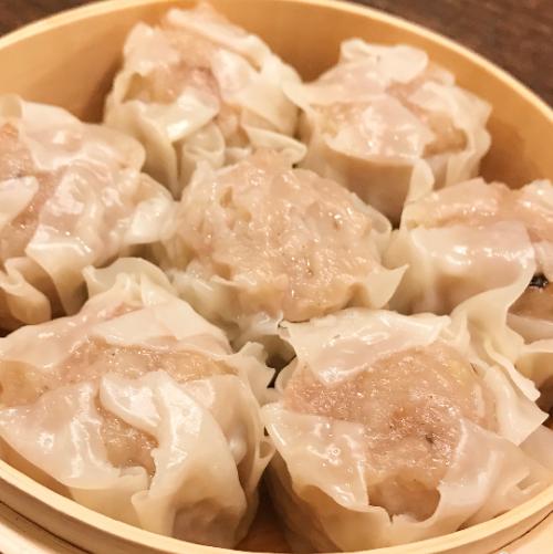 小樽黒豚しゅうまい(12個入り)