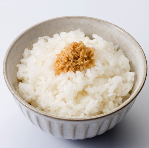 【美幌町】無添加 山わさび醤油漬け(70g)