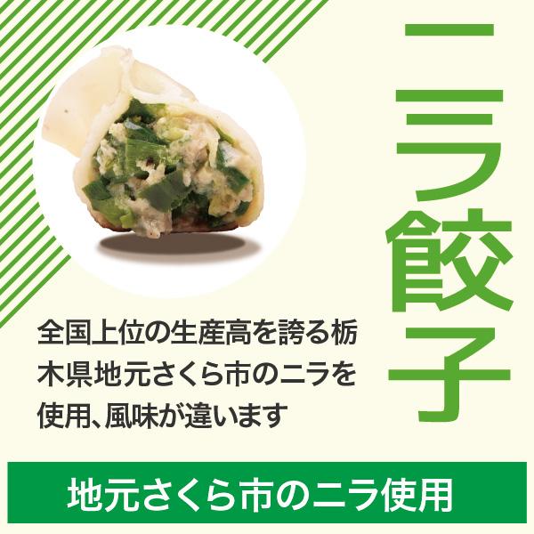 味わい5色セット(計40個/5種×8個)