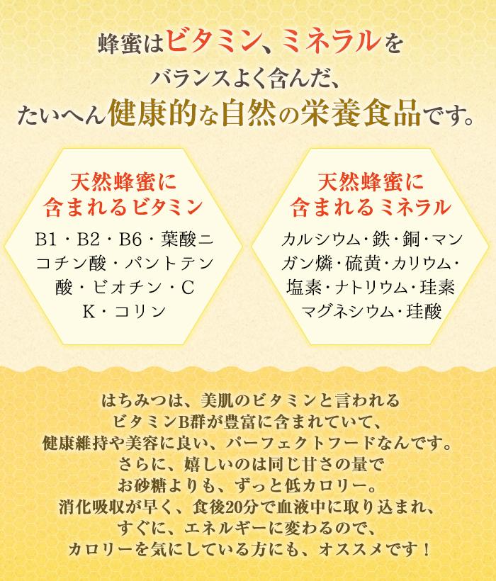 ゆずとはちみつ濃縮タイプ(500ml×2本入)【母の日カード対応商品】