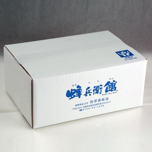 ゆずとはちみつストレートタイプ(180ml×24本入)(白ダンボール入り)
