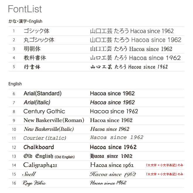 「CONNIE Zip Round Wallet Half」コルクを活用、ジッパー仕様のミドルウォレット・財布/Anewoodブランド/名入れ可能