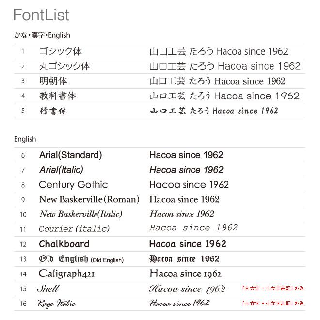 【XS/X】【Hacoa】「Wooden case for iPhone XS/X」iPhoneXS/X用木製ケース【Qi対応】