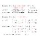 【チェリー】木の名刺ケース&印鑑ケース ギフトボックス。チェリー材を使用したビジネスセット