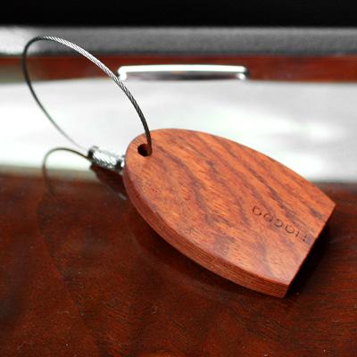 「Keyholder-Pick」手軽に取付けられるマグネットキーホルダー/Hacoaブランド/北欧風デザイン