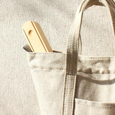 【名入れ可能】「Hashi no haco キッズ用」木製の箸箱・箸ケース(はし18センチ用)