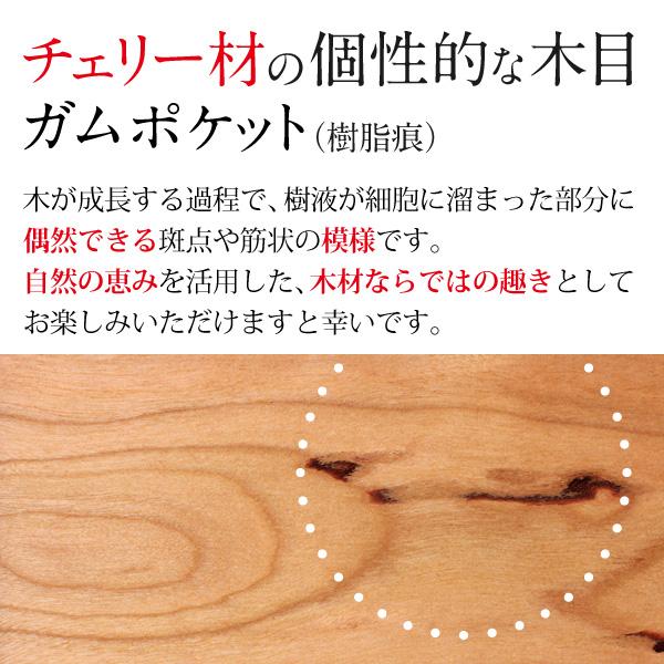 「Compact Mirror」おしゃれでかわいいコンパクトな木製スライドミラー/北欧風デザイン
