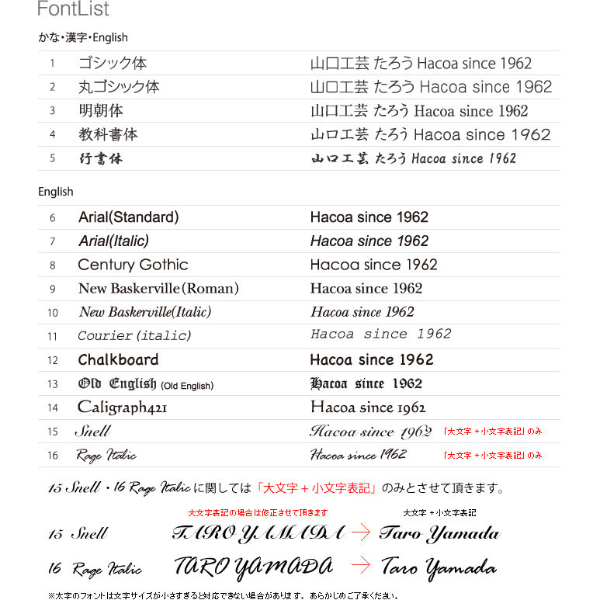 ■「TRIANGLE BODY BALLPOINT PEN」銘木をプラスした三角型ボールペン【名入れ可能】