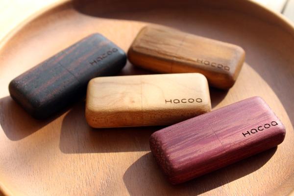 【16GB】ディズニーキャラクターのかわいい木製USBメモリ