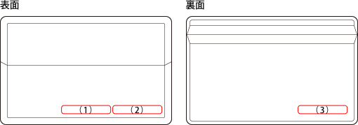 ■【プレミアム】【セット】IQOS3/IQOS3 DUO用木製ドアカバー・アイコス ヒートスティック専用木製ケース ギフトセット(黒檀)