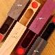 「SealCase 実印用<ウォールナット・チェリー>」 動きが心地いい 木製印鑑ケース【実印タイプ】