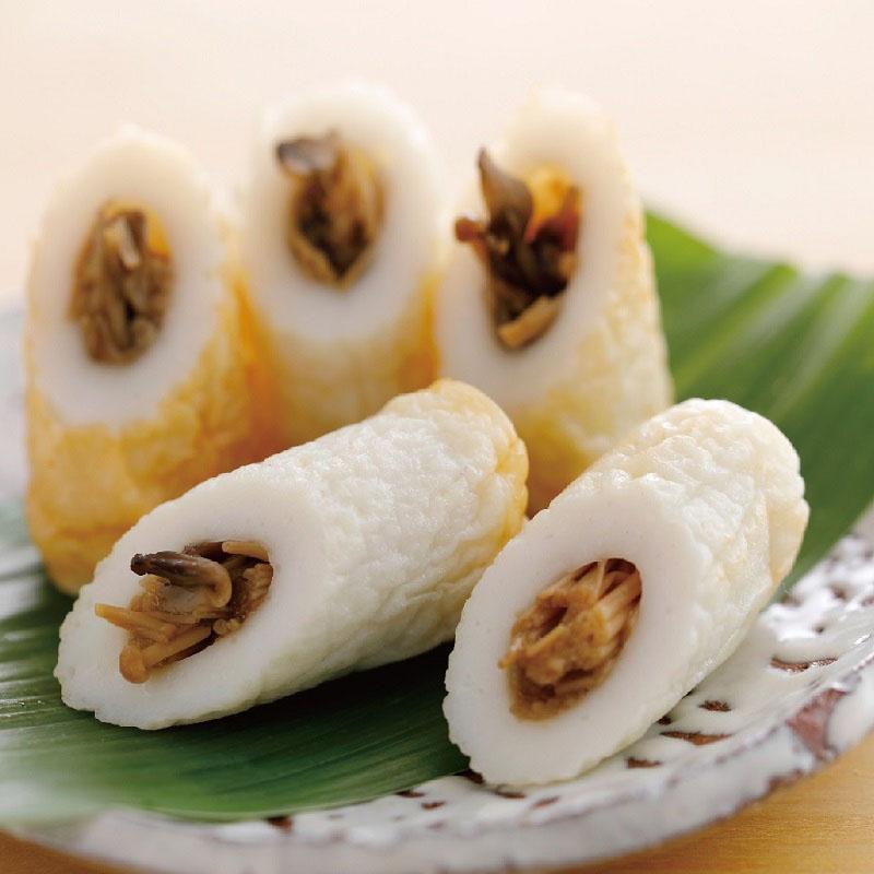 焼き竹輪 萩小町 チーズ(3本入)