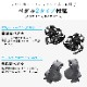 静音 スピンバイク  メーター付き(カロリー 心拍数 距離 速度 回転数 時間)/HG-YX-5006S【1年保証】