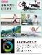 静音 小型 スピンバイク メーター付き(カロリー 距離 速度 時間)/HG-YX-5006【1年保証】