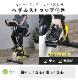 フィットネスバイク エアロ フィットネス バイク 静音 エアロフィットネス バイク HG-QB-J917B 心拍数液晶メーター トレーニングバイク エアロ バイク ビクス フィットネスバイク917