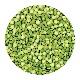GREEN PEAS SPLIT 200g