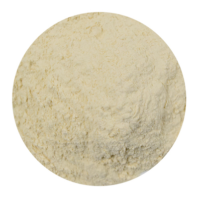 GARLIC POWDER 1kg