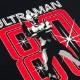 ウルトラマン80/ウルトラマン80Tシャツ