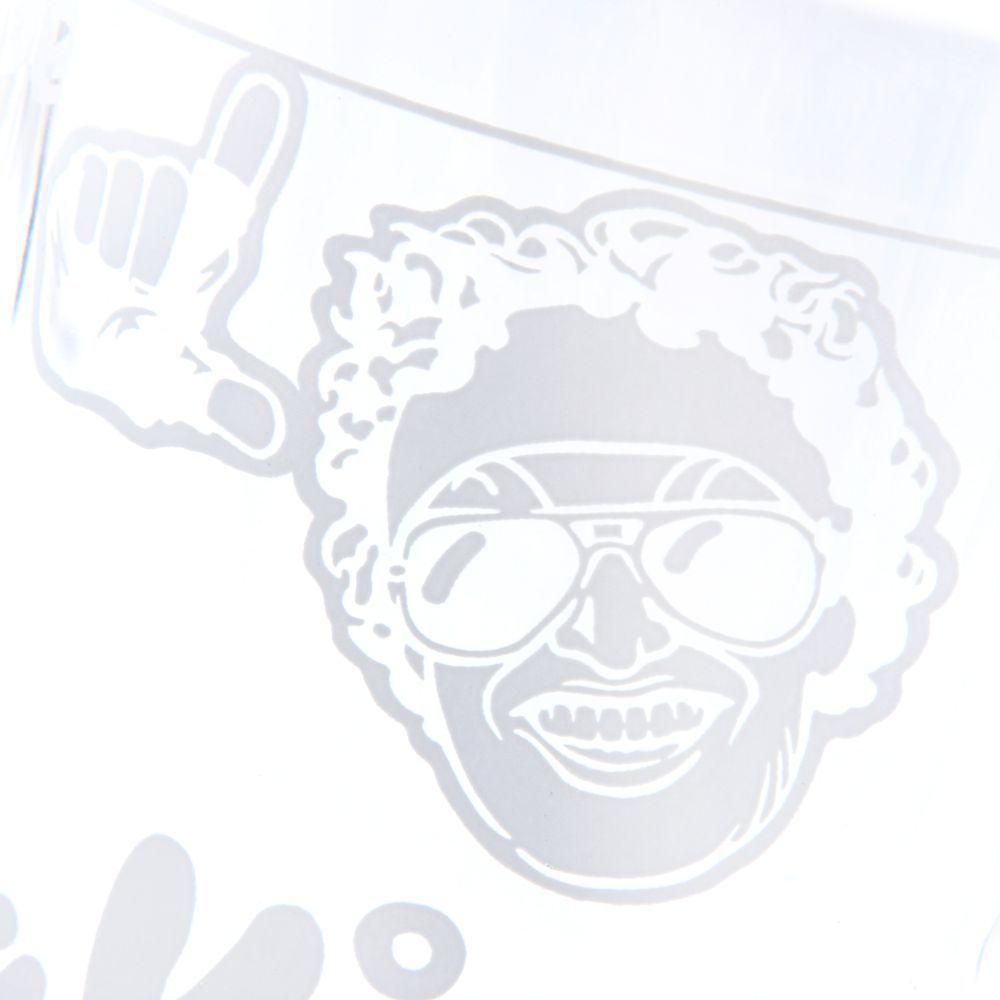 ザ・リーサルウェポンズ/ハッピージョッキ(サイボーグジョー アイキッド ホッピーでハッピー)/ジョッキグラス