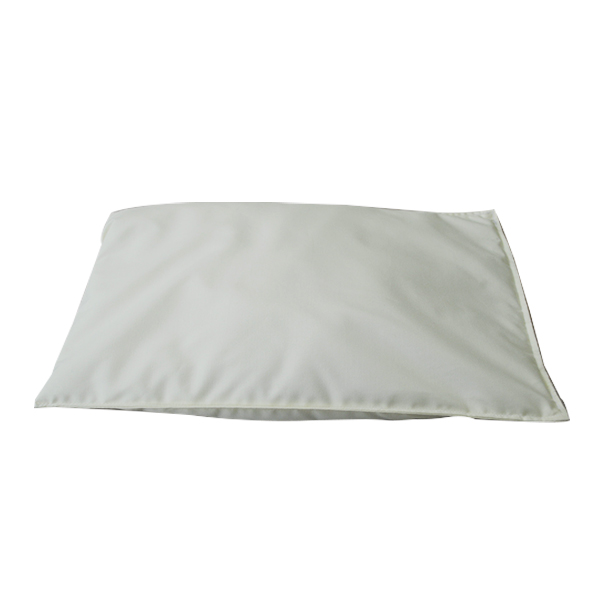 伯方の塩 御塩まくら(木綿カバー)
