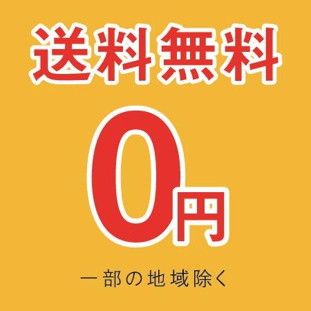 【ゆうパケット・クリックポスト(最小)】N式ケース