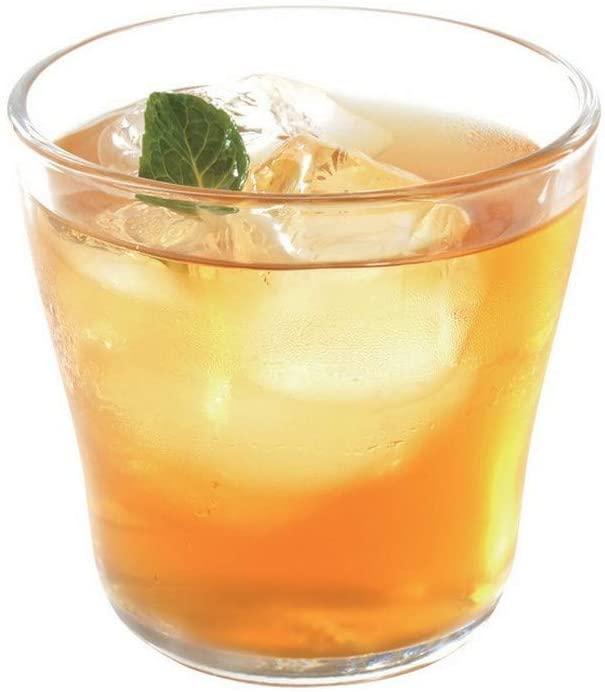 レモングラスブレンド茶 20パック(7g)×10袋